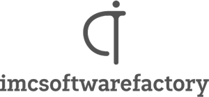 imcsoftwarefactory.com